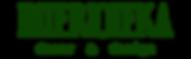 лого на сайт .png