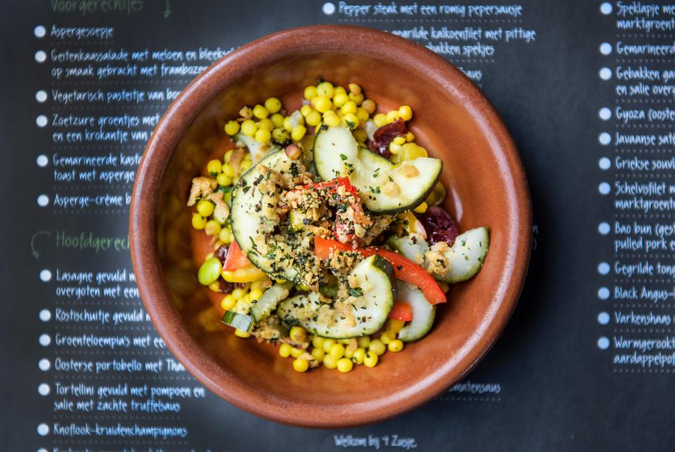 Zoetzure groentes plat-1.jpg