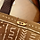 Thumbnail: Mud Cloth Tote (One of One)