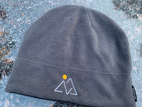 "8 1/2"" Lined Performance Fleece Beanie"