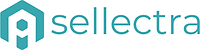 sellectra references to gradify.ai - End-to-end project