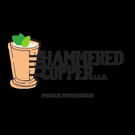 Hammered Copper - LOGO (3).png