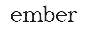 ember slc logo.png