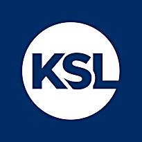 ksl logo.png
