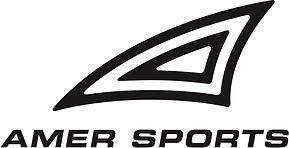 amersports logog.jpg
