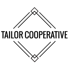 Tailor-Cooperative-Logo.png