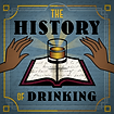 The History of Drinking.png