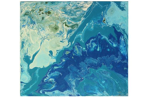 Sediments Meet the Tides