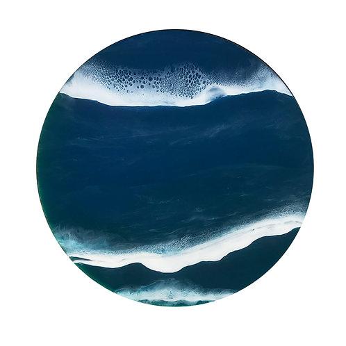Ocean Round