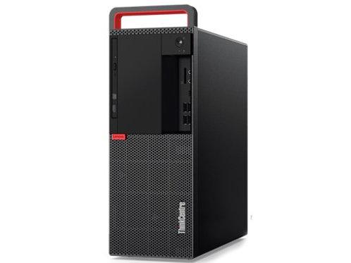 Power User Desktop