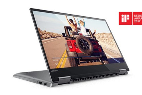 Manager Laptop 2