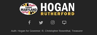 Hogan4.PNG