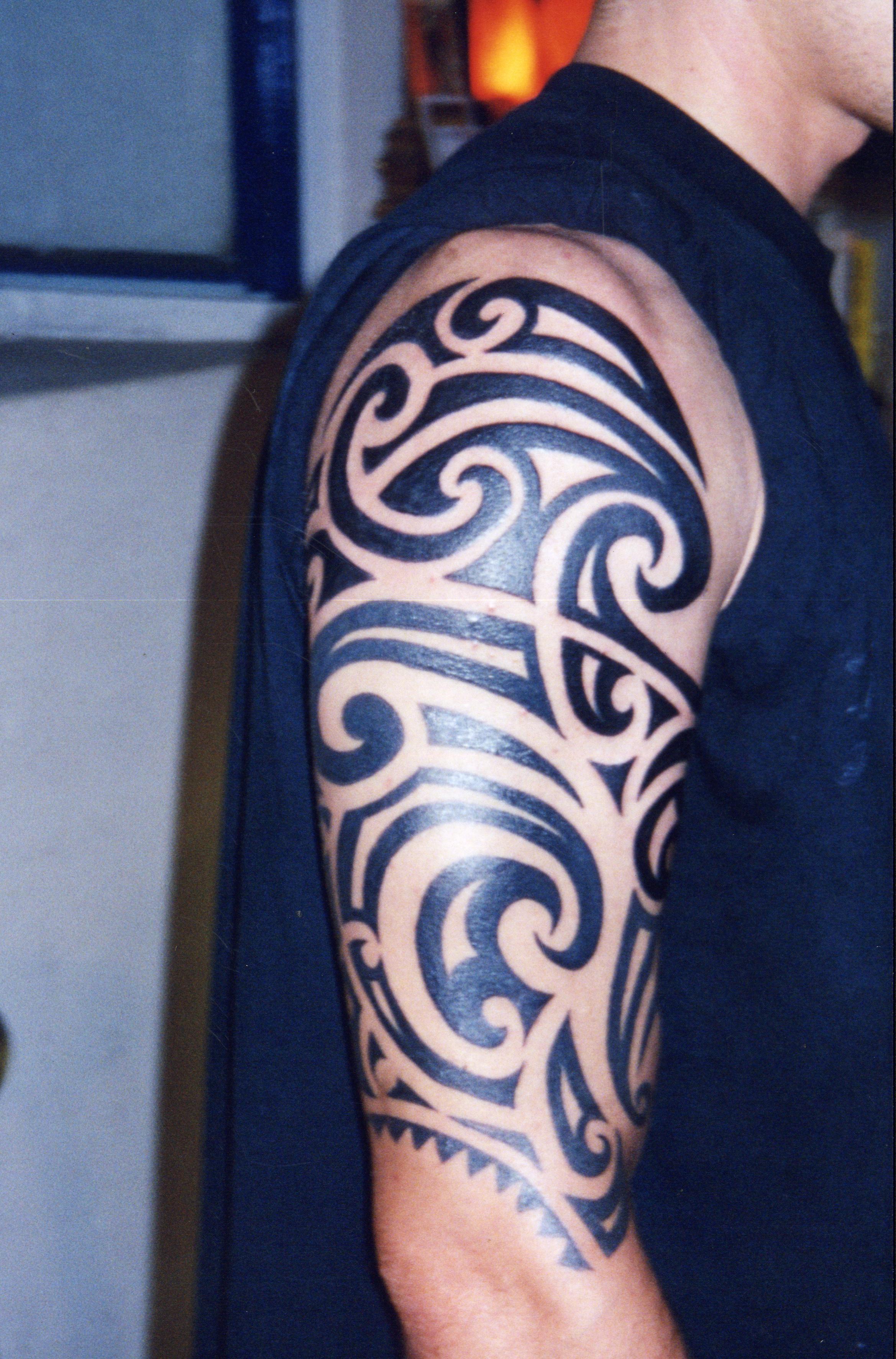 maori-lars.jpg