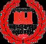 NJWebFest 2019 Official Selection Laurel