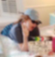 Screen Shot 2019-08-31 at 6.21.02 PM.png