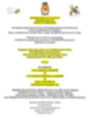 honey-fundraiser-poster-2020.jpg