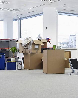 Dienstleistung_Umzug_Geschäftlich_Büro.j