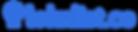lokalist-logo-1020x240.png