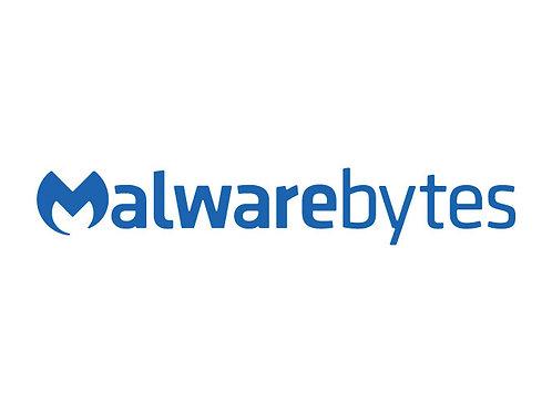 Malwarebytes (1 Year)