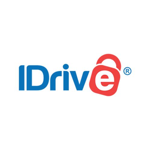 iDrive (1 Year)