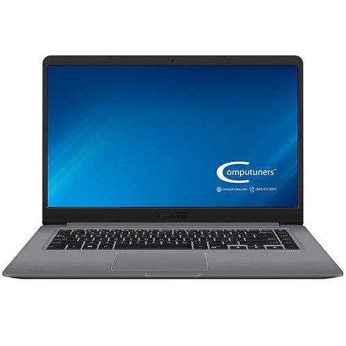 "ASUS VivoBook 15.6"" Laptop - AMD A12"