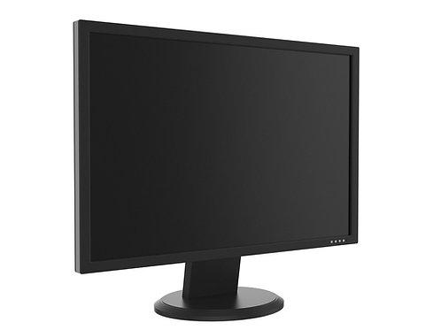 "Generic 23""-24"" Class HDMI Monitor"