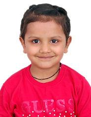 Saisha Gupta