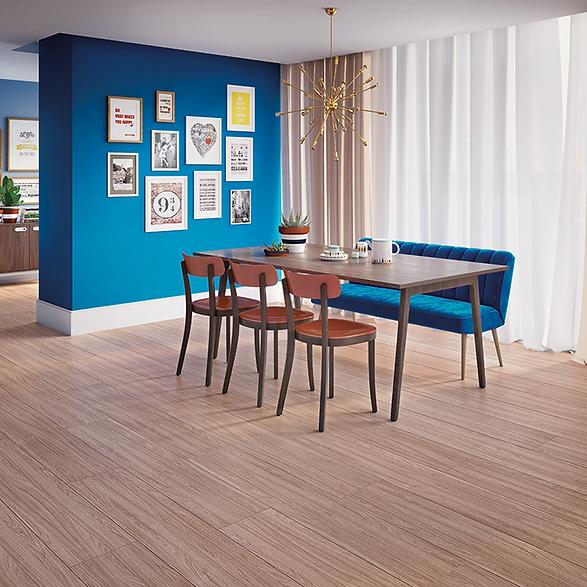 durafloor pisos-laminados eucafloor-evid