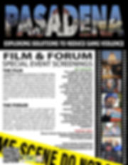 FILM & FORUM (OVERVIEW).jpg