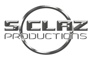S CLAZ LOGO GOLD SILVER...png
