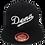 Thumbnail: DENA 42 HAT (White Logo)