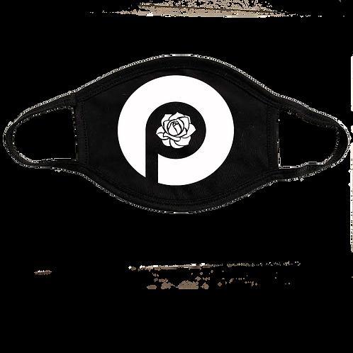 Dena Mask (Dena P)