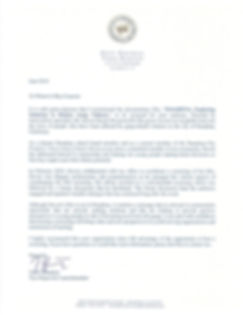VICE MAYOR (LETTER OF REC) .jpg