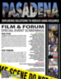 FILM & FORUM (OVERVIEW).jpg
