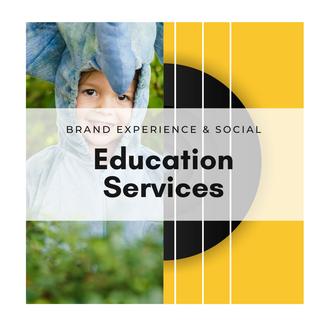 Promoting education for lifelong skills