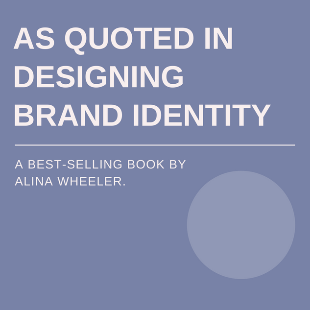 BRANDKIND PRINCIPLES QUOTE IN.png