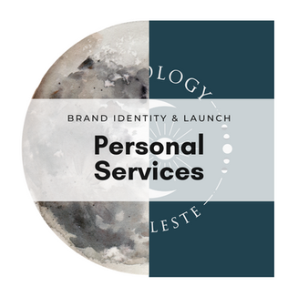 Reaching for the Moon with new business launch