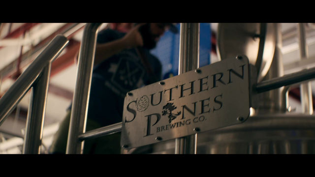 Thirsty? Our new beverage show reel