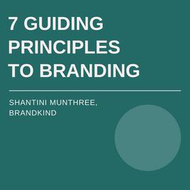 BRANDKIND PRINCIPLES TITLE.png