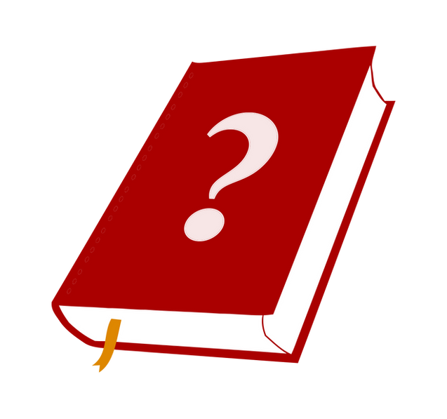 1200px-Book_red;_question_marks.svg.png