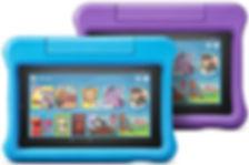 Tablets Kids.jpg