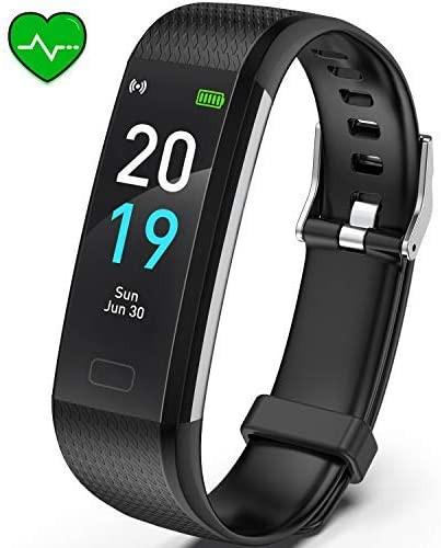 Health Tracker/Watch