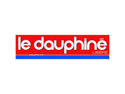 Box du soleil dans Le Dauphiné Libéré !
