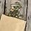 Thumbnail: Box douceur - Avril