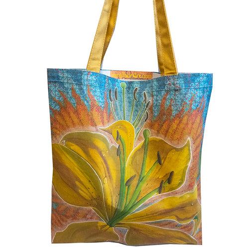"""""""Phoenix"""" Tote Bag"""