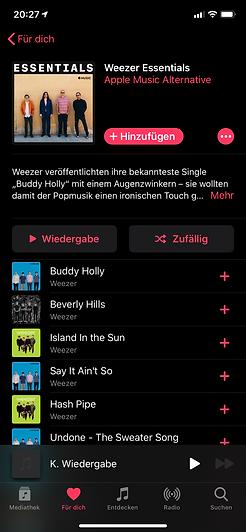 AppleMusic_01.png