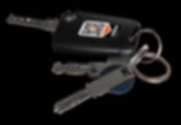Schlüssel.png