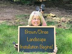 Brown Dinse Gallery Lead.jpg
