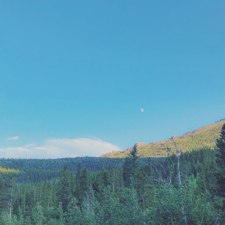 """""""CLLCTD. Colorado"""" LookBook"""