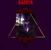 Prince Crowe - Kazuya